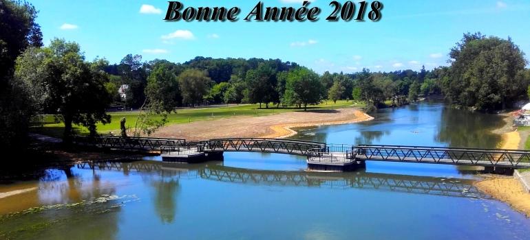 Accueil for Bureau vallee vannes