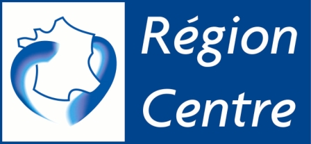 regioncentre bc - Copie